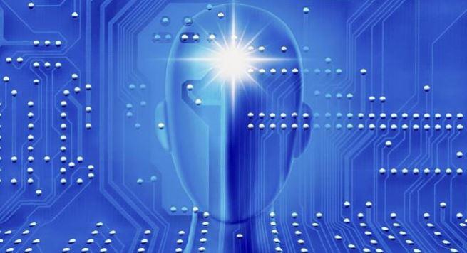 【汇总】人工智能技术入门文章汇总